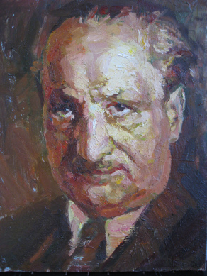 heidegger - Heidegger's Virtual Reality