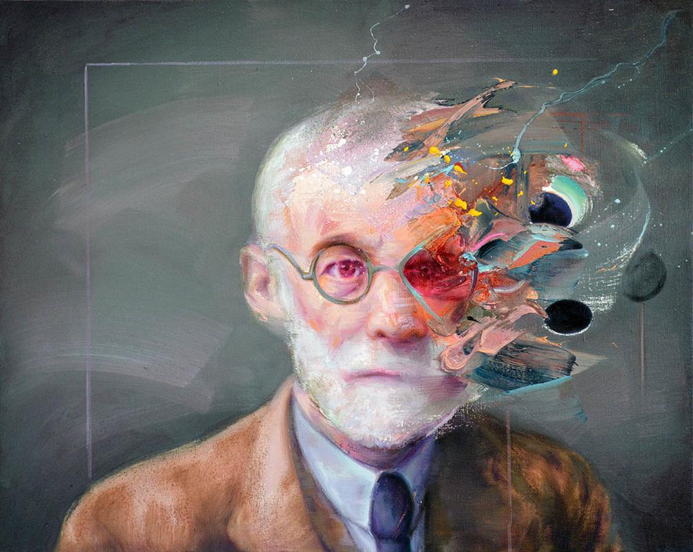 2389473 orig - The Virtual Freud
