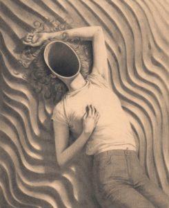 Virtual Reality & Depersonalization / Derealization