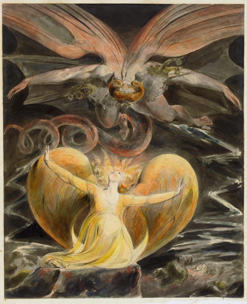 William Blake 003 833x1024 - Virtual Reality Schizophrenia