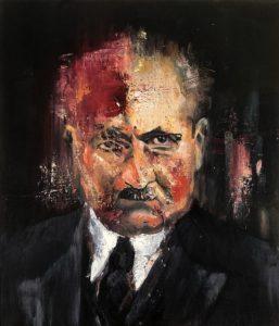 Heidegger's Virtual Reality