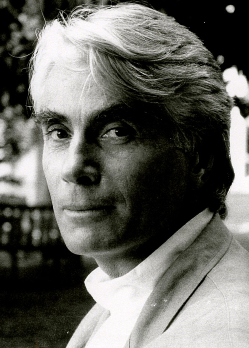 nozick robert no credit - Virtual Reality as a Catalyst for Thought